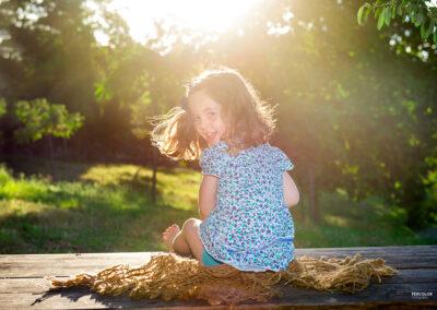 FOTOS INFANTIL Y FAMILIA